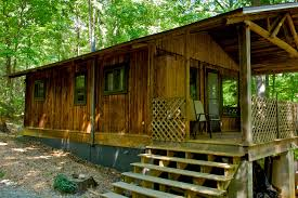 small cabin in the woods cottages u0026 cabins virginia is for lovers