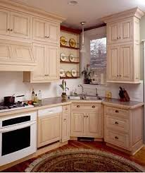 How Tall Are Kitchen Cabinets Love The Tall Upper Cabinets Kitchen Redo Ideas Pinterest Tall