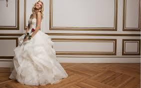 shop wedding dresses accessories buy wedding accessories at wedding accessory