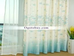 light blue curtains bedroom blue curtains for bedroom royal blue curtains blue and white