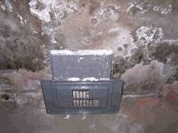 white substance on basement walls internachi inspection forum