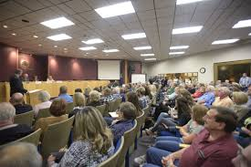 idaho press tribune community news idahopress com nampa mayor city council candidates share views at forum idaho