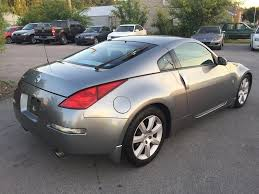 nissan altima coupe rwd or fwd nissan coupe in kentucky for sale used cars on buysellsearch