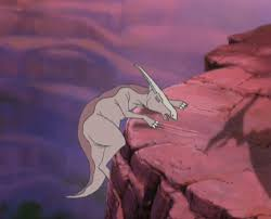 image dfgyt56789 png land before time wiki fandom powered by