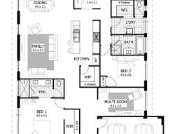 row home floor plans recommended row home floor plan home plans design celebrate