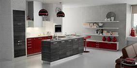 cuisines design industries hd wallpapers cuisines design industries androidpattern60 ga