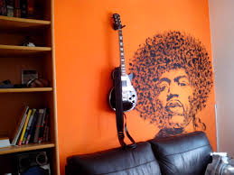 99 ideas projector wall paint on mailocphotos com design wall painting design bob marley best mode wall paper who