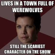 Teen Wolf Meme - teen wolf memes pictures funny jokes about the mtv series