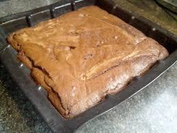 que cuisiner avec des blancs d oeufs gâteau chocolat noisette aux blancs d oeuf cuisine avec du