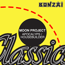apocalyps housebuilder maxi single moon project mp3 buy full