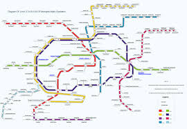 Shanghai Metro Map by Shopping In Metro Stations Of Shanghai Shanghai Shopping
