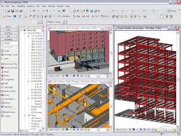 architecture best revit architecture free download style home