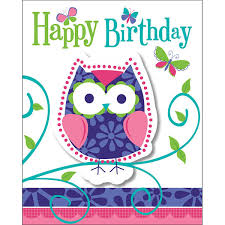 owl birthday party owl pal birthday party supplies owl pal birthday invitation