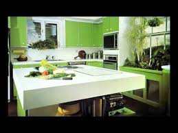 interior paint color ideas kitchen youtube