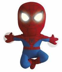 spider man mask template amazing spider man mask walmart