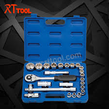 price chrome vanadium tool set price chrome vanadium tool set