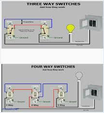 2 switches 1 light wiring diagram wiring diagram u2013 pressauto net