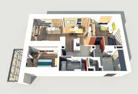 home interior plan home interior plan nei8ht designs