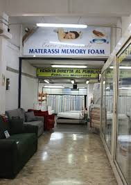fabbrica materasso showroom artigiana materassi fabbrica materassi roma
