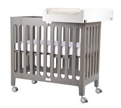 Mini Crib Bedding Sets For Girls by Furniture Astounding White Damask Mini Crib Bedding Sets With