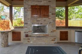 summer kitchen ideas outdoor summer kitchen ideas gallery small bbq island new of