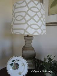 calypso home decor spring vignettes with a target lamp calypso in the country