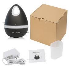 mist humidifier air ultrasonic humidifiers aroma essential 200ml ultrasonic humidifier essential oil aroma diffuser air