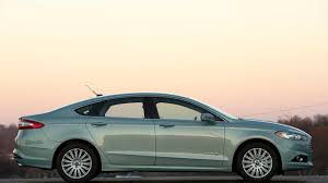 2013 ford fusion hybrid recalls 2013 ford fusion hybrid se review photo gallery autoblog