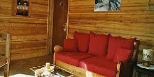 chambre d hote thones l apreski une chambre d hotes en haute savoie en rhône alpes accueil