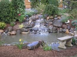 102 best ponds u0026 water gardens images on pinterest garden ideas