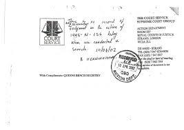 lord justice david neuberger u2013 master of the rolls mr gedaljahu