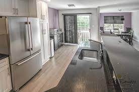 gray bamboo flooring home floor