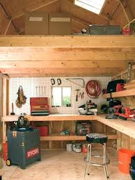 shed interior garden shed ideas interior interior of shed barn man cave heaven