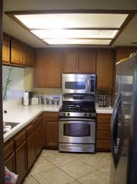 recessed lighting kitchen cabinets kitchen atmosphere 1 of 2