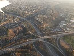 Interstate 94 Wikipedia File Junction Of Interstate 805 And California State Route 94 San