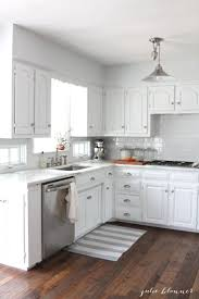 43 best beadboard backsplash images on pinterest kitchen