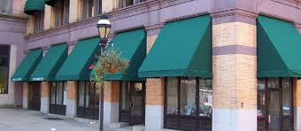 Window Canopies And Awnings Entrance Canopies Wonderful Way To Accent Any Home Attention