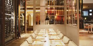 mgm grand las vegas floor plan mgm grand hotel u0026 casino travelzoo
