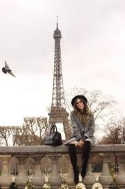 Beautiful Eiffel Tower by Best 25 Eiffel Tower Pictures Ideas On Pinterest Tour Eifel