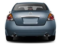 nissan altima 2016 trunk 2011 nissan altima price trims options specs photos reviews