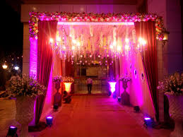 rama ceremonial is a best and affordable banquet hall in delhi