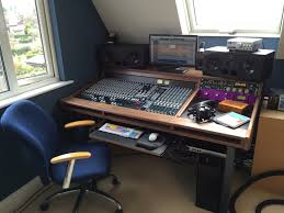 recording studio workstation desk gallery studioracks
