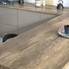 plan de travail cuisine 120 cm plan de travail cuisine 120 cm plan de travail stratifiac planky mat