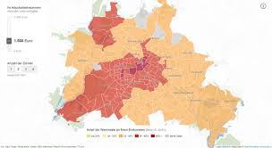 Map Of Berlin Germany by Berlin Maps Rents Crime Transport And Planning Berlin Love