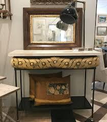 antique store houston tx antique store near me mai memorial