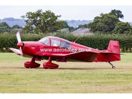 light aircraft for sale light aircraft aero sales buy sell rent aircraft in uk europe