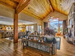 stunning home in lower deer valley vrbo