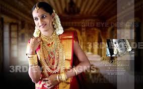 wedding images hindu wedding stills on wedding shopping