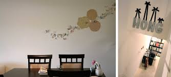 heart decorations home diy how to make simple 3d heart wall decoration in 15min wedding