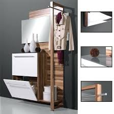 hall furniture ideas furniture for a hallway innovative hall wardrobe furniture with best